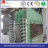 Furnierholz-multi Öffnungs-heiße Presse-Maschine