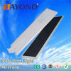 30W All in One Solar Power LED Street Lights