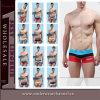 Beachwear alla moda dello Swimwear di usura del costume da bagno di sport degli uomini