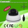 Mini cámara del IP de la seguridad del CCTV del vídeo de Digitaces de la bóveda (KHA-TD20)
