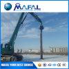 판매를 위한 Mafal 상표 유압 충격 Hammar
