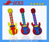 Weihnachten Gift Customized Guitar Baby Toys für Baby Kids Toy