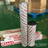 Elemento del filtro idraulico di Hydac 0800d010bn4hc del rimontaggio