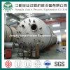 Druck-Wasser-Tanker kundenspezifisches Gerät