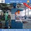 Besttechの新製品の冷たい射手機械鋳物場の冷たいコア射手