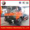 GPL Tanker 10ton GPL Road Tanker Bowser Dongfeng 24.8cbm GPL Transportation Tanker Truck