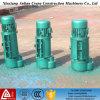 Élévateur électrique de câble métallique de contrôle sans fil CD du modèle 5t