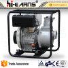 Pompe à eau de moteur diesel de 3 pouces (DP30E)