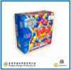 Boîte de empaquetage de papier de jouet des produits (GJ-Box137)