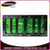 Écran couleur haute définition Mbi5124 P10 Module d'affichage à LED
