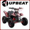 49cc optimista Mini Quad ATV niños para la venta barata