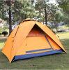 بيع بالجملة 3-4 شخص [كمب تنت], خيمة رخيصة فائق خفّة