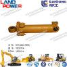 De Cilinder van de Leiding van de Lader van het Wiel van Liugong