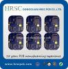 Vespa eléctrica ODM&OEM PCB&PCBA Mannufacturer