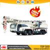 No. 1 Sinomach의 최신 판매 기중기 기계장치 트럭 기중기를 게양하는 70 톤 건설장비