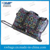 2015 manera Trolley Bag para Travel Outdoor Bag (XW-5284#)