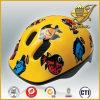 Матовый лист из ПВХ для шлем