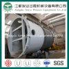Tsa Druckbehälter-Luft Seperator