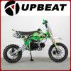 110cc Dirt Bike Cheap Pit Bike Dirtbike Pitbike