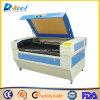 CO2 Reci 100With150W da máquina do cortador do laser da espuma de 30mm