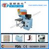 máquina Desktop da marcação do laser do CO2 refrigerar de ar 30W
