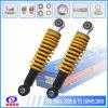 O absorvente de choque de ATV parte o absorvente dianteiro & traseiro da qualidade do OEM de choque