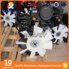 4tnv94L Yanmar Motor Assy