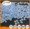 Granules de PVC Compound/PVC pour le film de rétrécissement