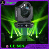 7R 230W Sharpy feixe Luz de Palco Moving Head com Zoom