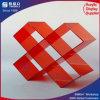 Présentoir en acrylique rouge chaud à vendre
