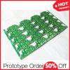 PWB elegante modificado para requisitos particulares de la impedancia del LED RoHS Fr4