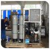 China-Fabrik-Verkaufs-kleine RO gereinigte Wasser-Systeme