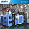 Öl 20L kann Strangpresßling-Blasformen-Maschine (SKY-80N)