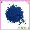 Blaues Masterbatch für thermoplastisches Elastomer