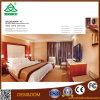سرير غرفة أثاث لازم غرفة نوم مجموعة ملك غرفة نوم تصميم محدّد مع [سليد ووود]