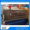 O Thermal PA66 barra a máquina da extrusão