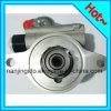 Toyota 44320-0k020를 위한 자동 예비 품목 동력 조타 장치 펌프