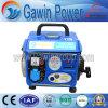 2 Anfall, schwanzlos, Generator des Benzin-950