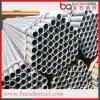Tubo de aço galvanizado redondo laminado a frio