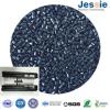 Flame-Retardant UL94 V0 en het Goede Plastic Materiaal van Mfr PPO voor de Techniek Plastic PPO van de Spreker