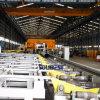 Découpage multifonctionnel de pipe d'acier inoxydable et machines taillantes