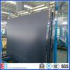 1.0mm-2.5mm Ultra-Thin Clear Glass Aluminum Mirror