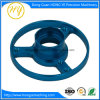 Chinesische Fabrik der CNC-Präzisions-maschinell bearbeitenteile, CNC-Prägeteil, CNC-drehenteil