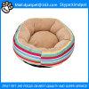 도매 고품질 애완 동물 제품 애완견 침대