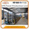 Painel EPS para Linha de Produção de Construção