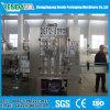 La totalité peut machine de remplissage pour la boisson carbonatée avec le prix usine