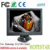 10.4 монитор монитора HDMI LCD LCD дюйма