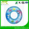 Film gonflable de jouet de PVC