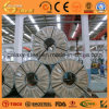 AISI 304L No. 4 Stainless Steel Coil