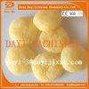 Chaîne de fabrication remplie par noyau machines (boudineuse à vis de nourriture/casse-croûte de twion)
